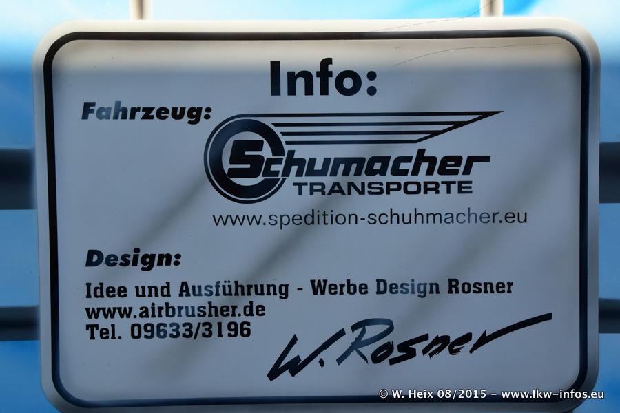 Schumacher-0265.jpg