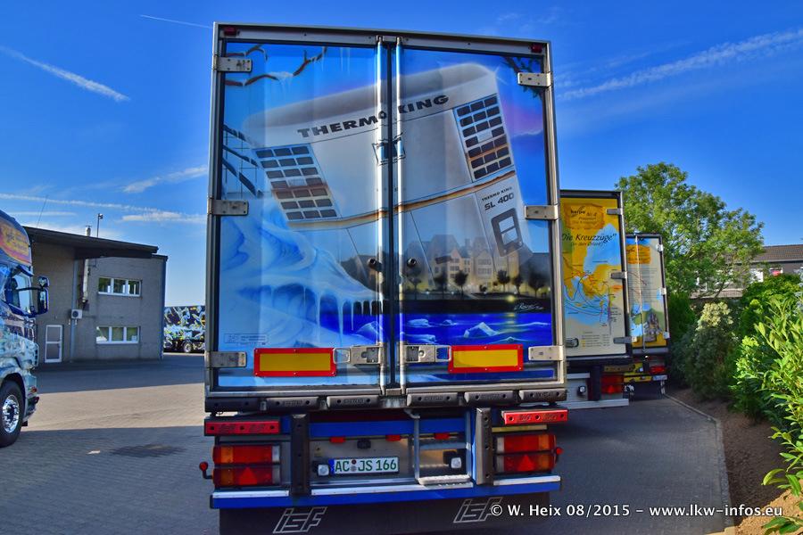 Schumacher-0268.jpg