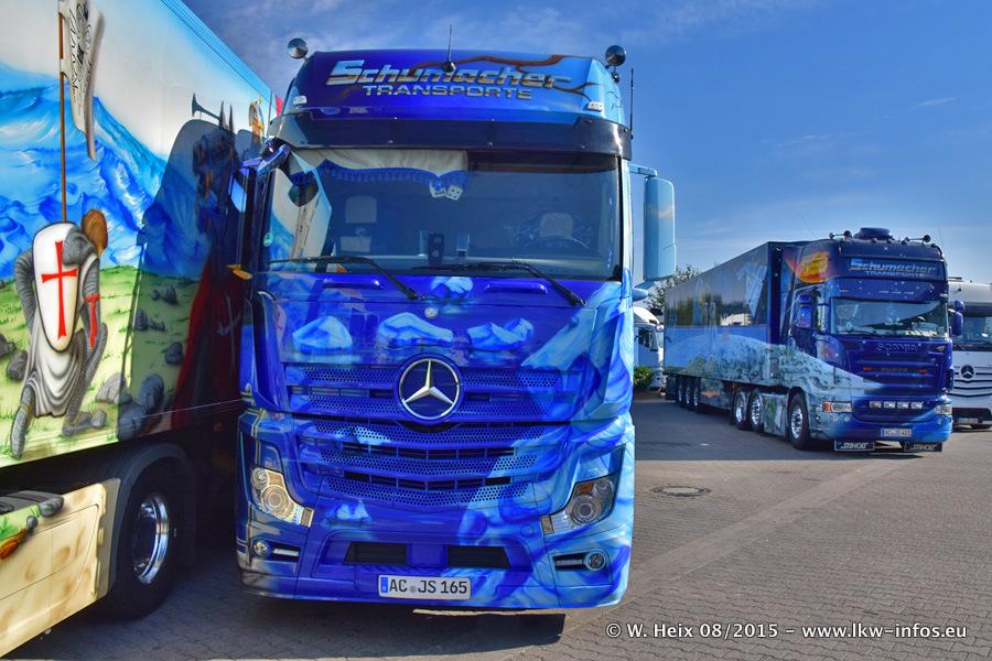 Schumacher-0269.jpg