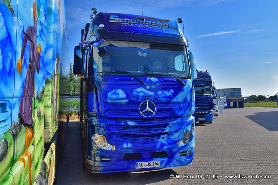 Schumacher-0270.jpg