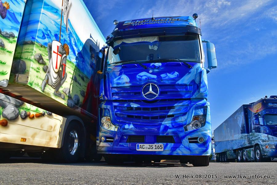 Schumacher-0271.jpg