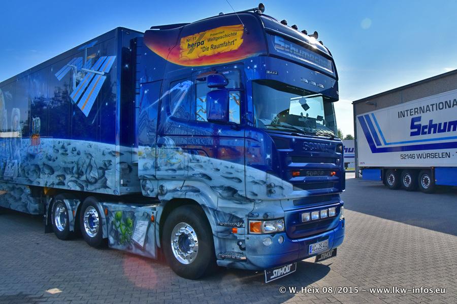 Schumacher-0273.jpg