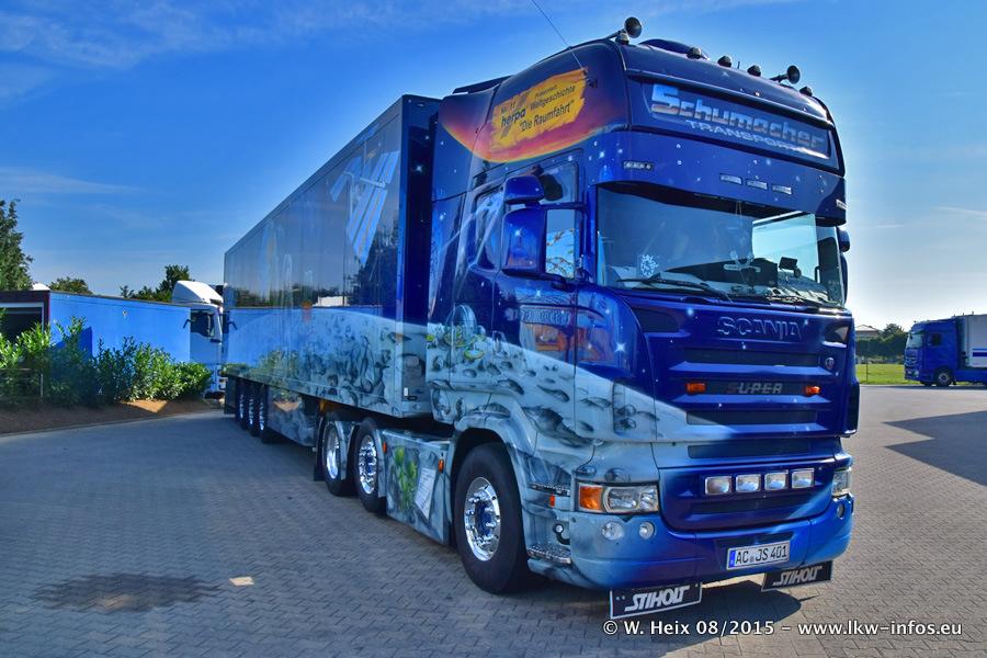 Schumacher-0274.jpg