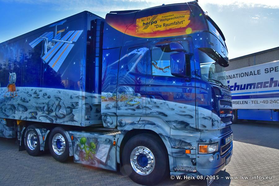 Schumacher-0275.jpg