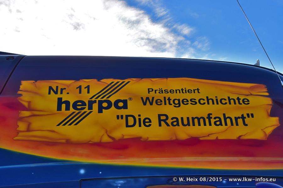 Schumacher-0278.jpg