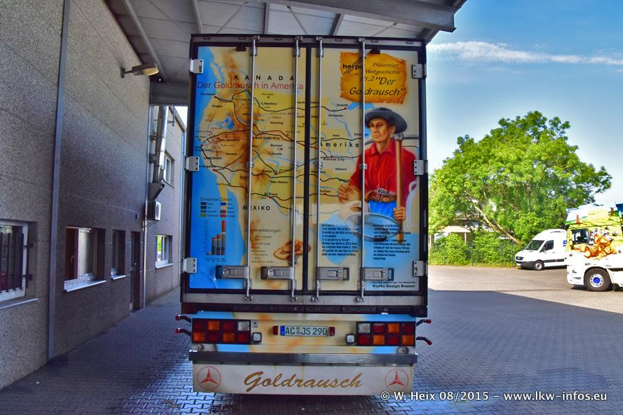 Schumacher-0285.jpg
