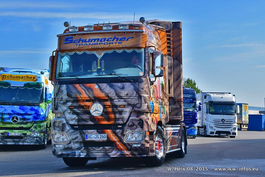 Schumacher-0297.jpg