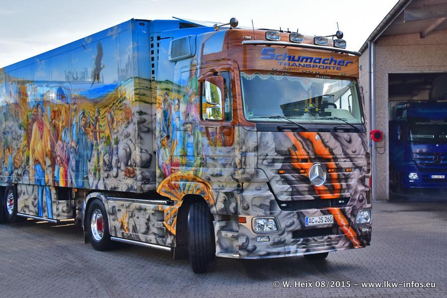 Schumacher-0299.jpg