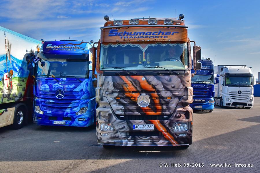 Schumacher-0303.jpg
