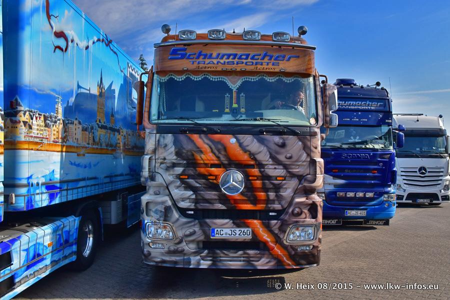 Schumacher-0304.jpg