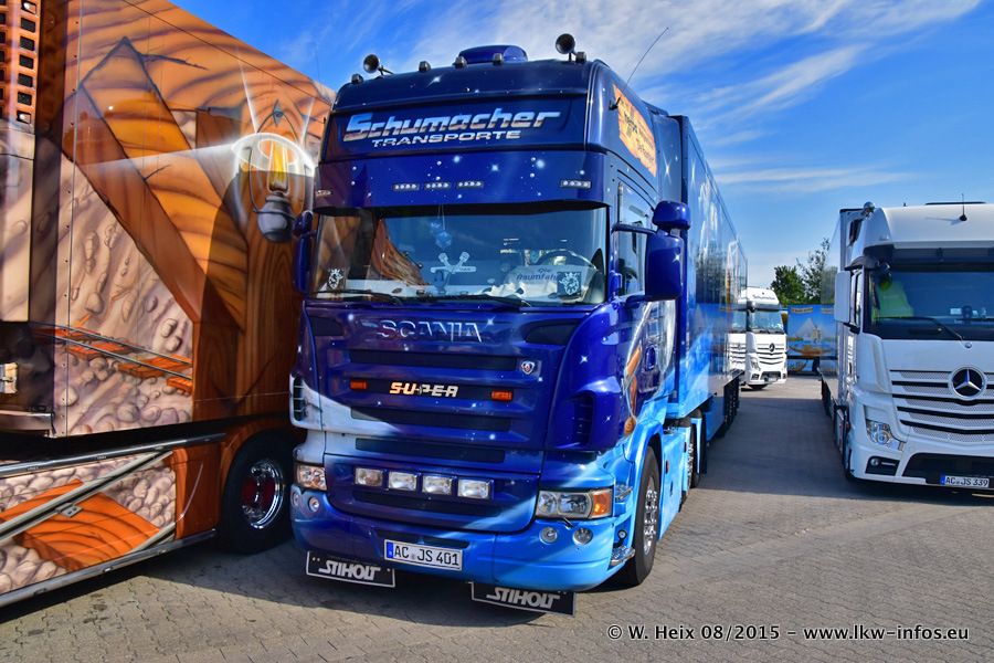 Schumacher-0310.jpg