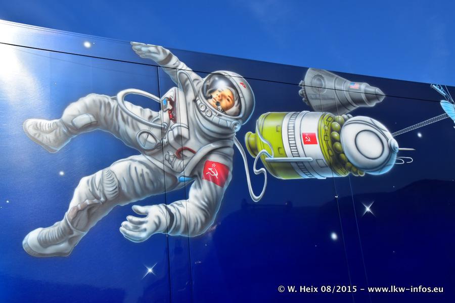 Schumacher-0315.jpg