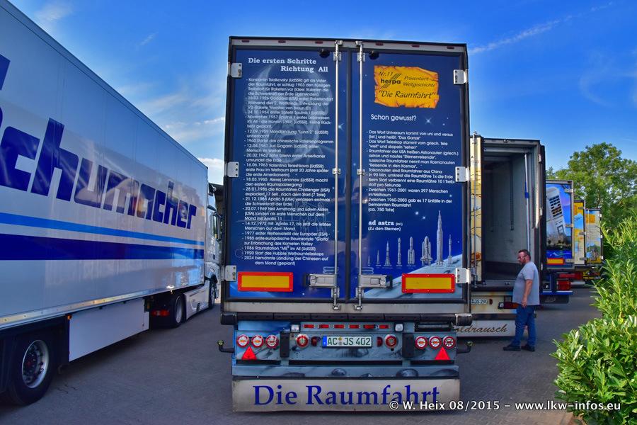 Schumacher-0318.jpg