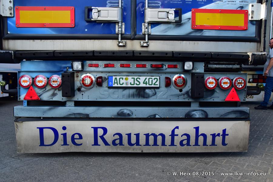 Schumacher-0319.jpg
