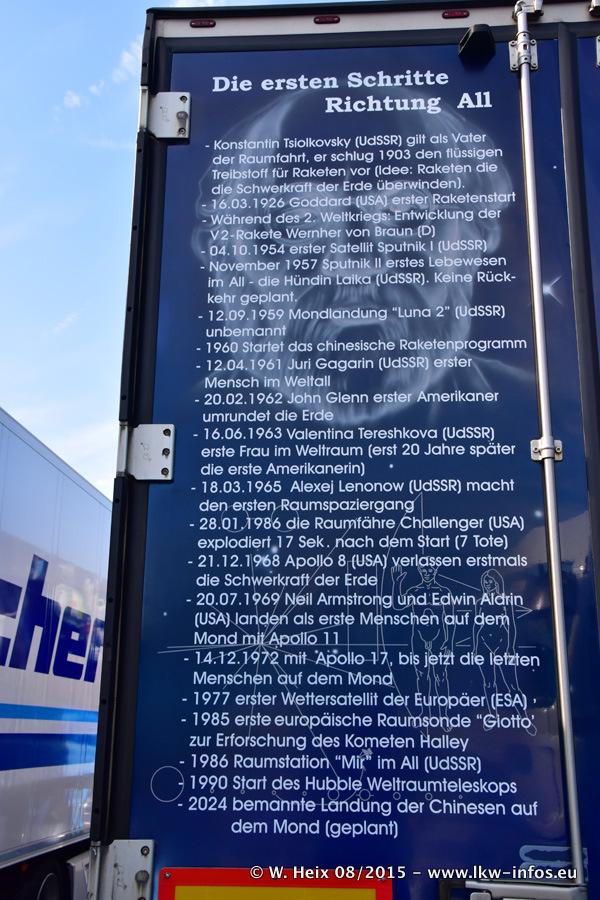 Schumacher-0320.jpg