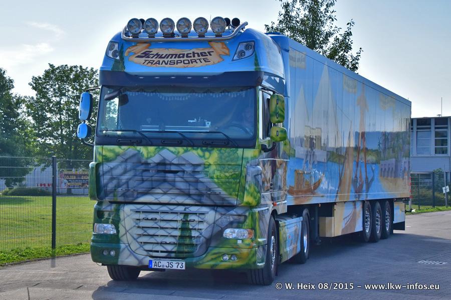 Schumacher-0334.jpg