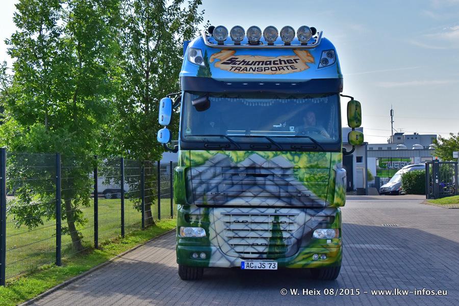 Schumacher-0335.jpg