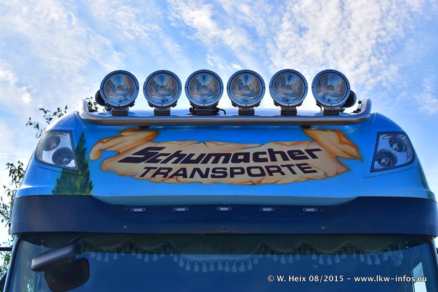 Schumacher-0338.jpg