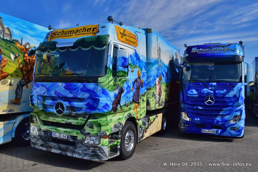 Schumacher-0347.jpg