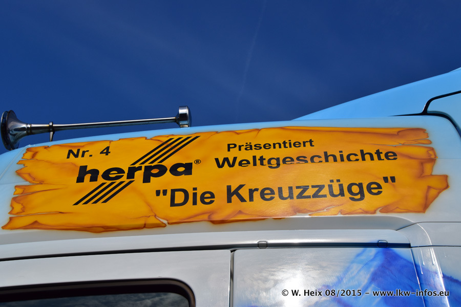 Schumacher-0350.jpg