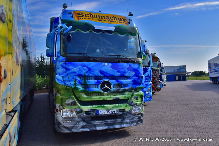 Schumacher-0353.jpg