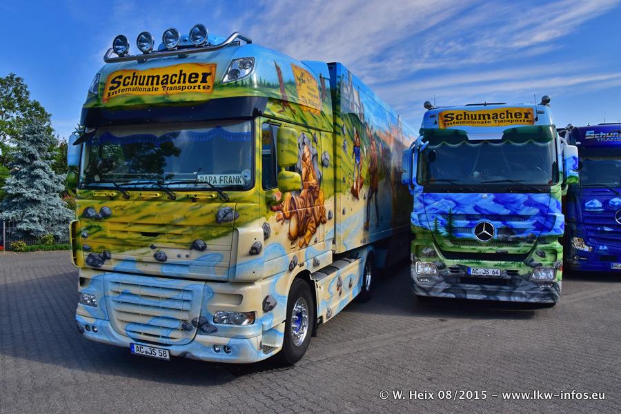 Schumacher-0356.jpg
