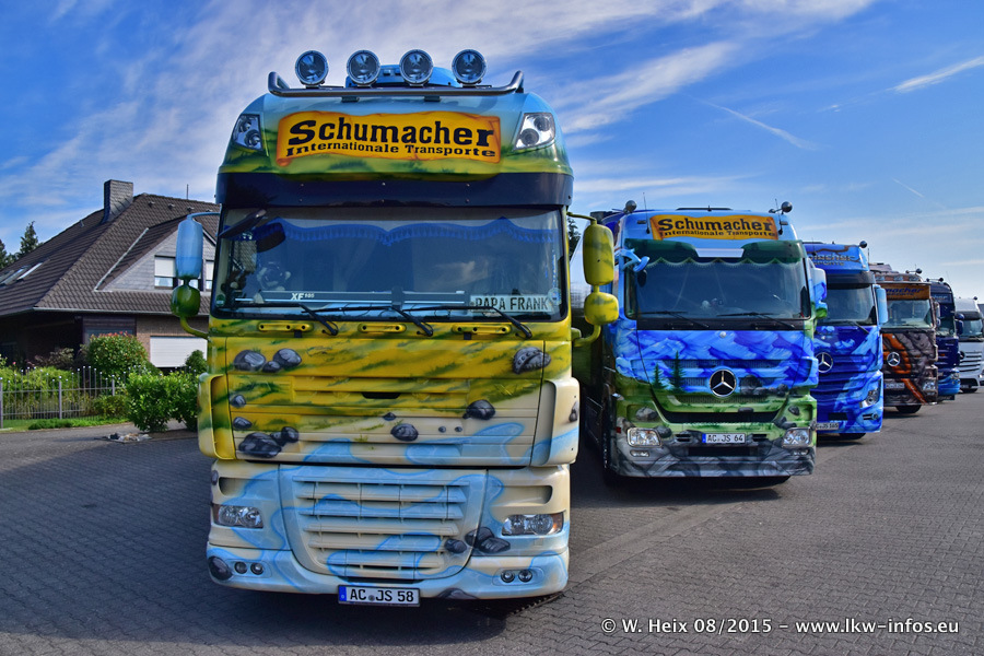 Schumacher-0357.jpg
