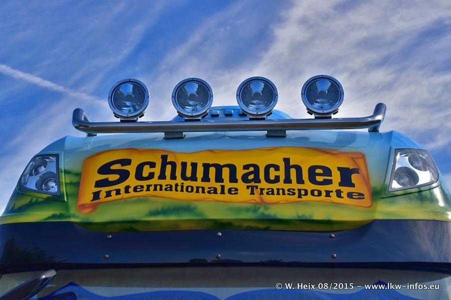Schumacher-0358.jpg