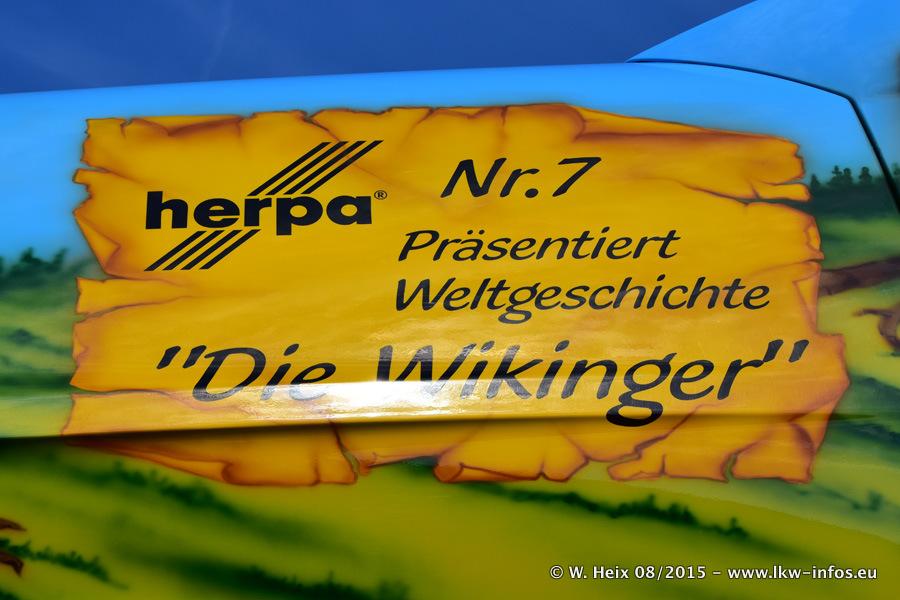 Schumacher-0359.jpg