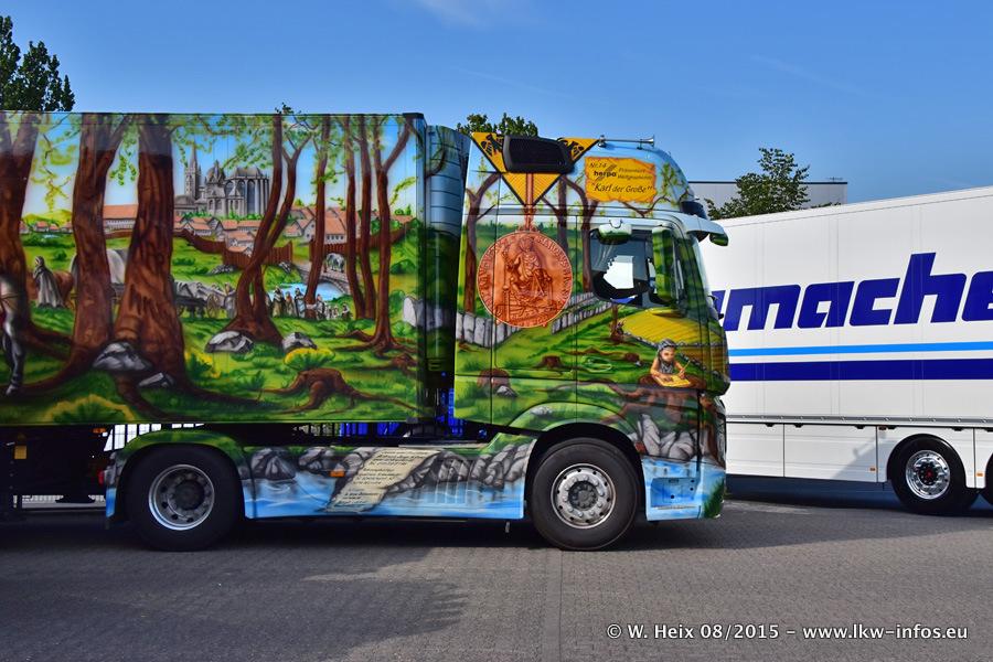 Schumacher-0367.jpg
