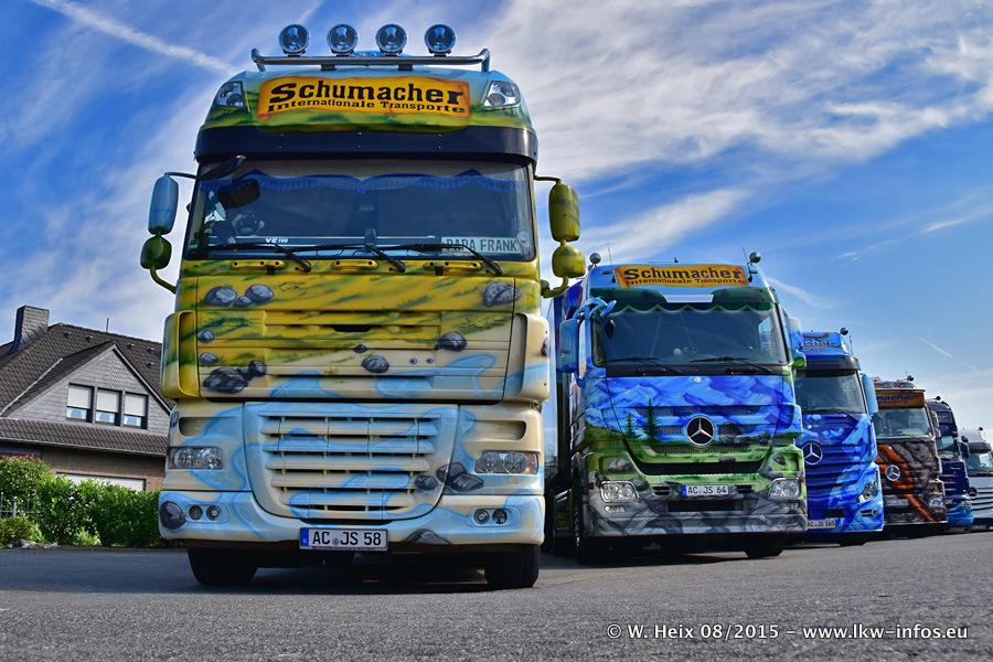 Schumacher-0378.jpg
