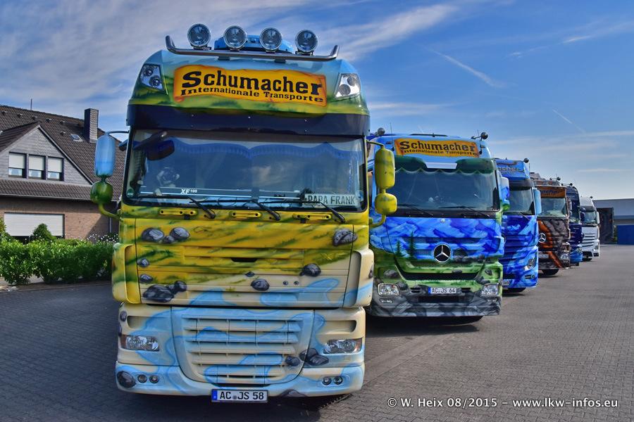 Schumacher-0379.jpg
