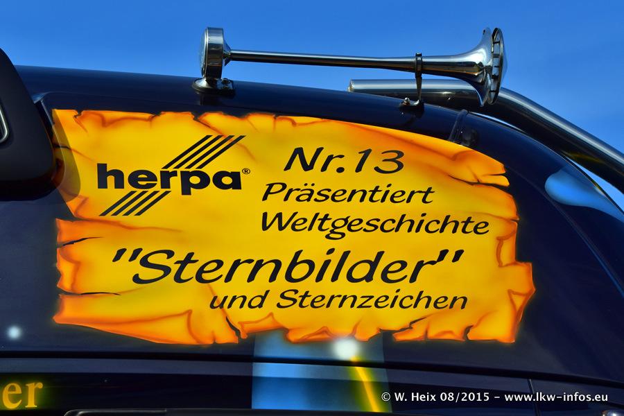 Schumacher-0392.jpg