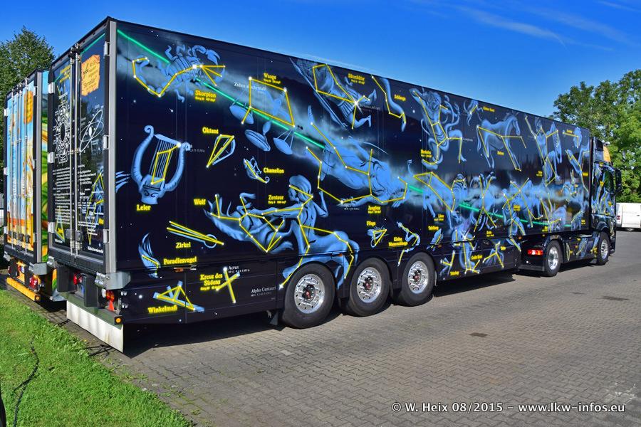 Schumacher-0395.jpg