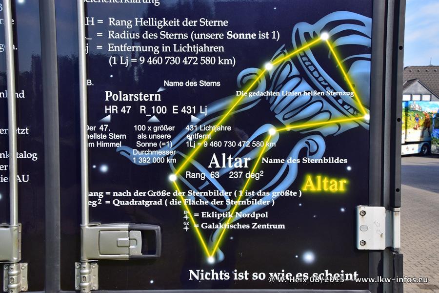 Schumacher-0402.jpg