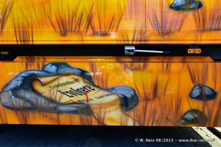 Schumacher-0406.jpg