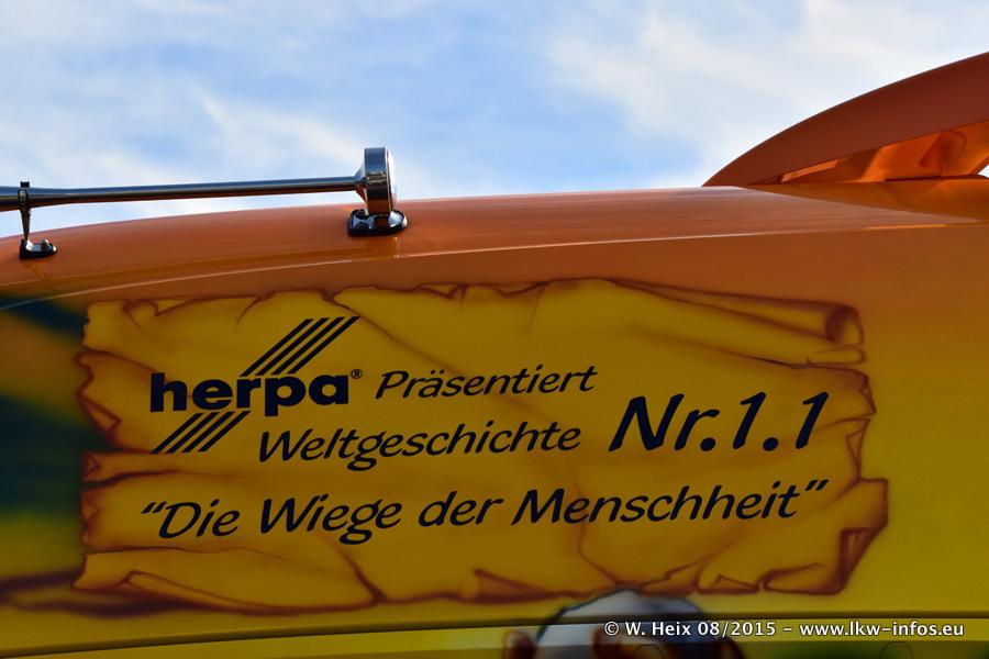 Schumacher-0410.jpg