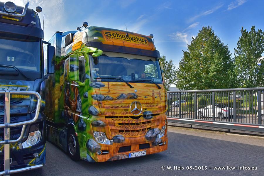 Schumacher-0418.jpg
