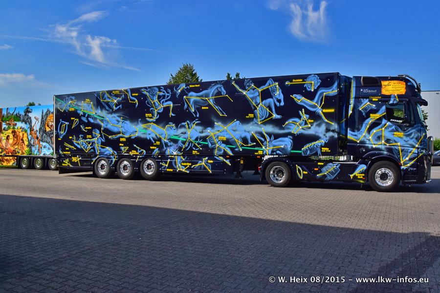 Schumacher-0435.jpg