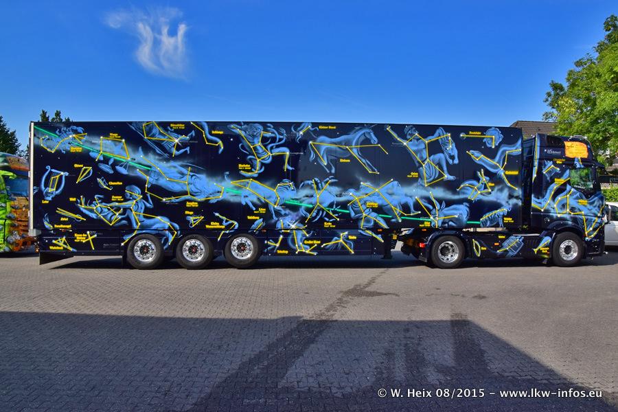 Schumacher-0436.jpg