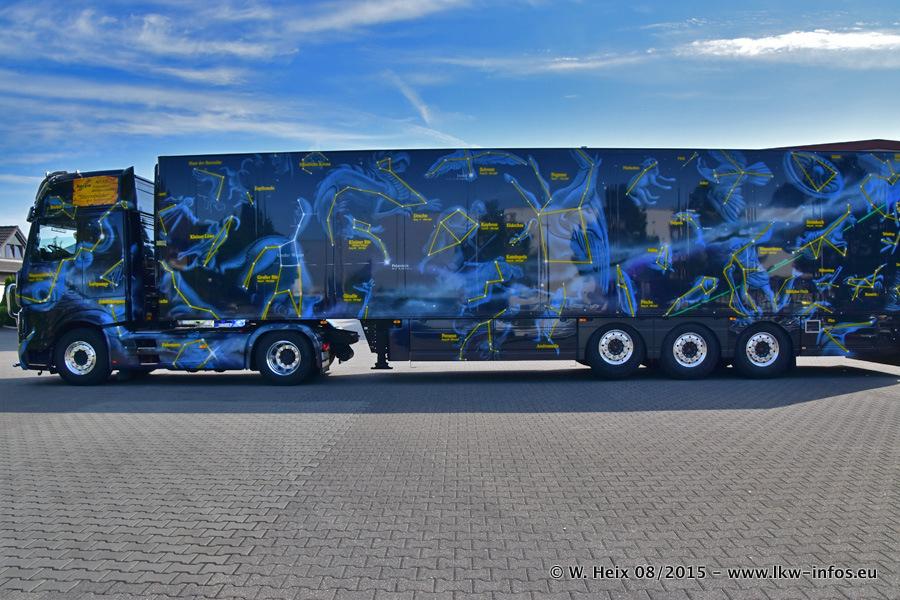 Schumacher-0445.jpg