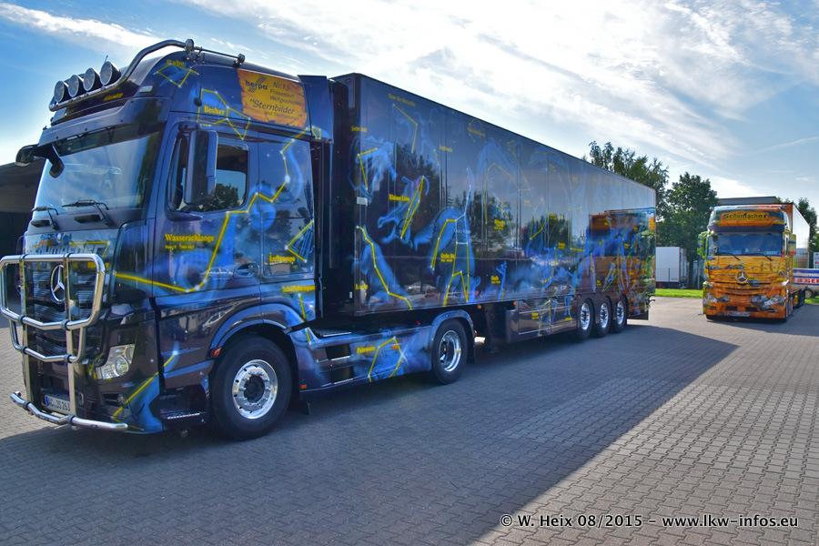 Schumacher-0447.jpg