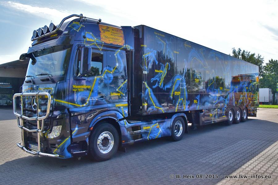 Schumacher-0448.jpg