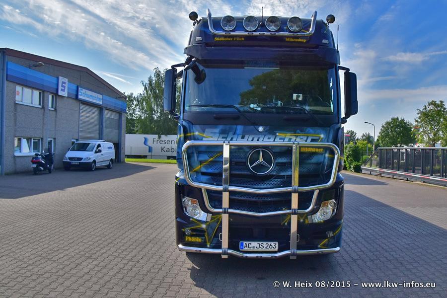 Schumacher-0451.jpg