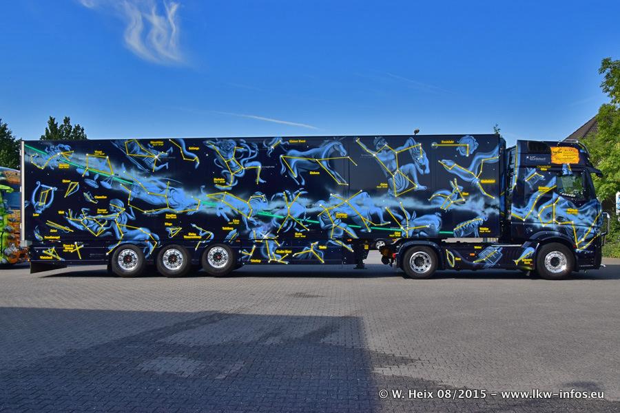 Schumacher-0454.jpg