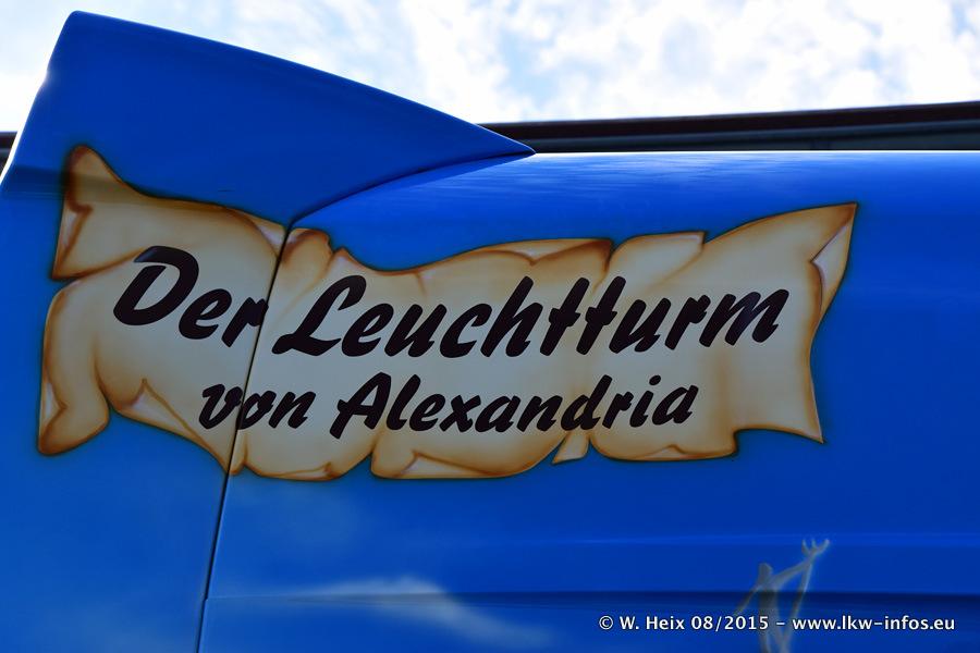 Schumacher-0467.jpg