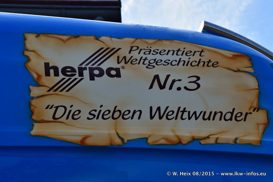Schumacher-0468.jpg