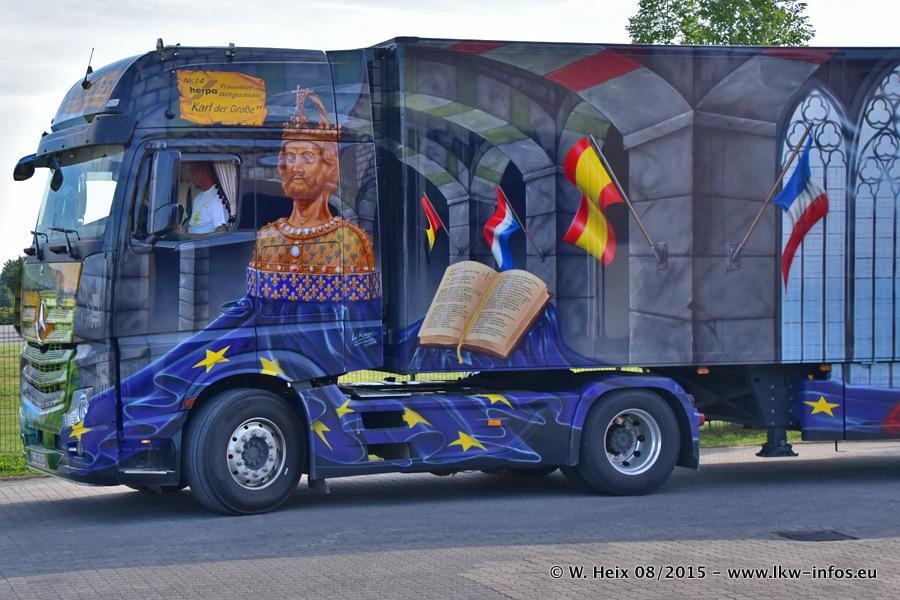 Schumacher-0474.jpg