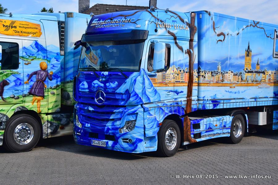 Schumacher-0481.jpg
