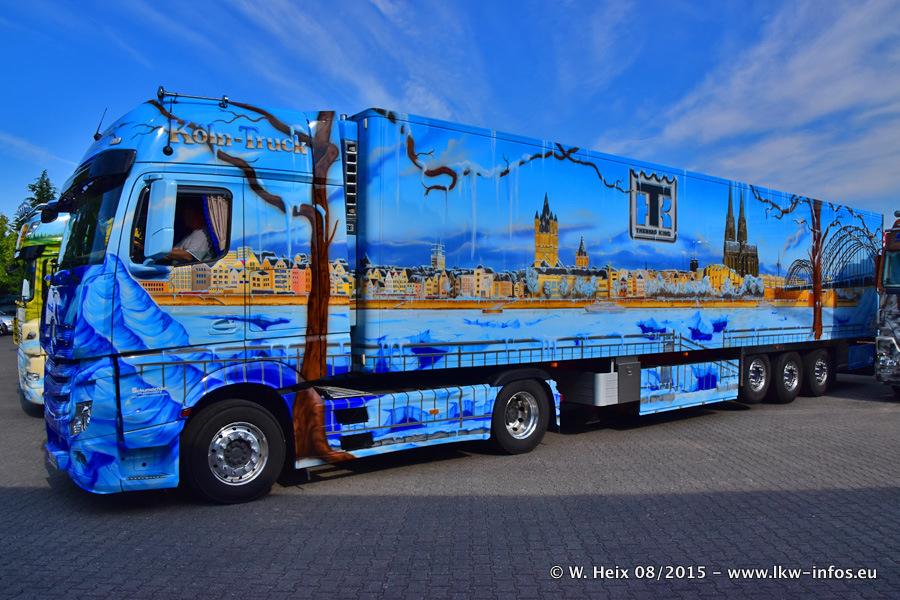 Schumacher-0482.jpg